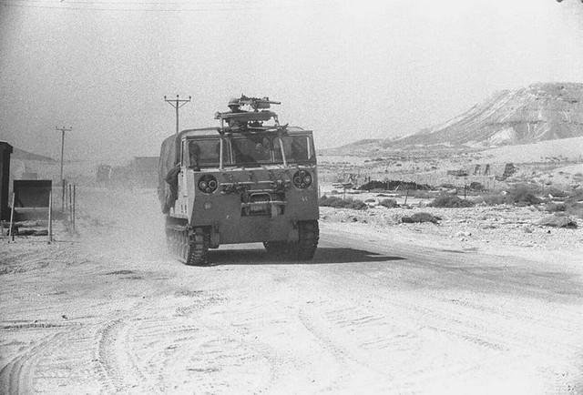 M548-Alfa-sinai-1973-dfi-1