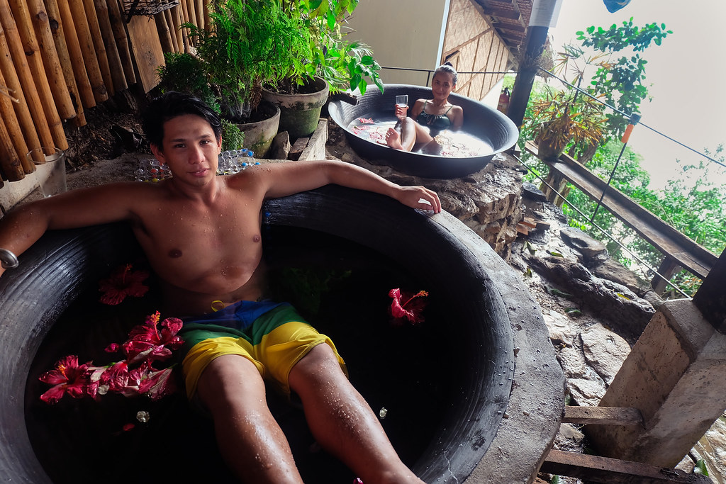 Fantasy Lodge, Samboan, Cebu-42
