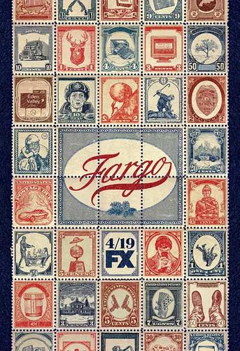 冰血暴第二至三季/全集Fargo2
