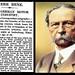 4th April 1929 - Death of Karl Benz