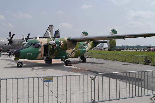 Antonow An-28