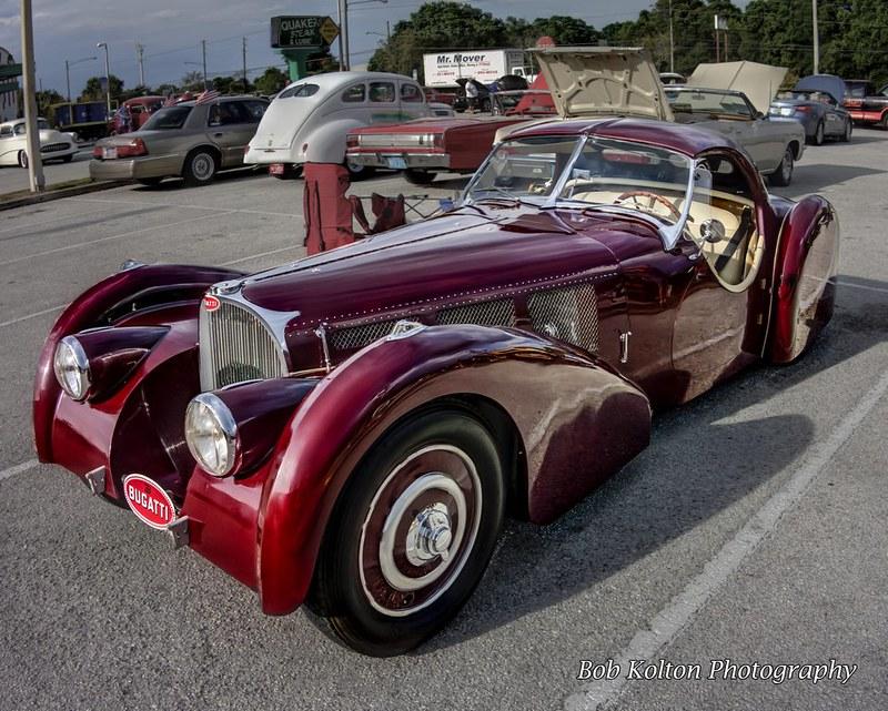 Jaguar à toutes les sauces. - Page 14 14323100272_84a6fa8001_c