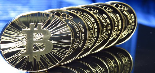 Hardware Miner Bitcoin