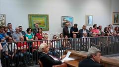 consilgio comunale sala consilina 3