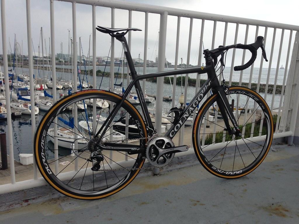 2014-Colnago-V1-R-UNBK-Black-1