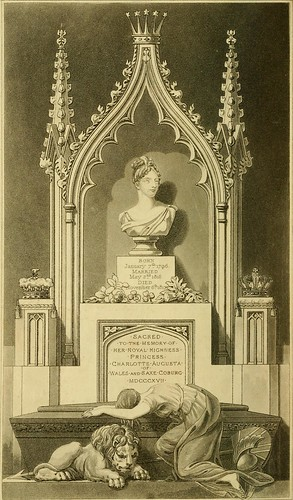"Image from page 385 of ""The Repository of arts, literature, commerce, manufactures, fashions and politics"" (1809) 