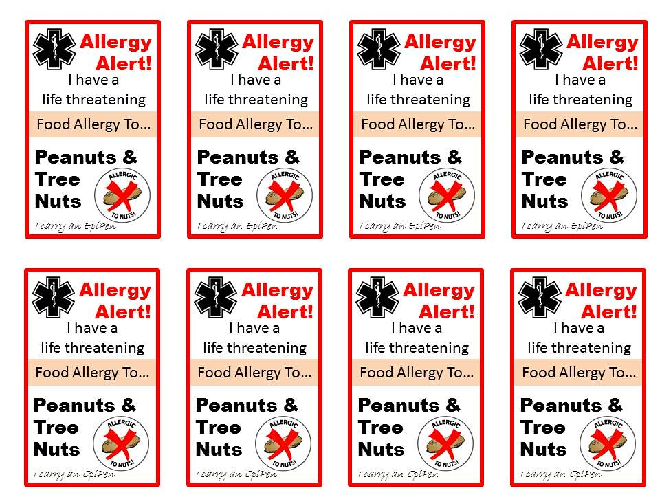 Food Allergy In Dogs And Cats A Review