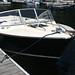 flush-deck-hatch-provides-easy-access-to-foredeck