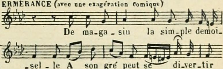 Numero De Rencontre Et Plan Cul Selestat, Montjardin