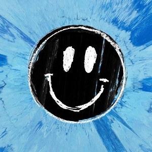 Ed Sheeran – Happier