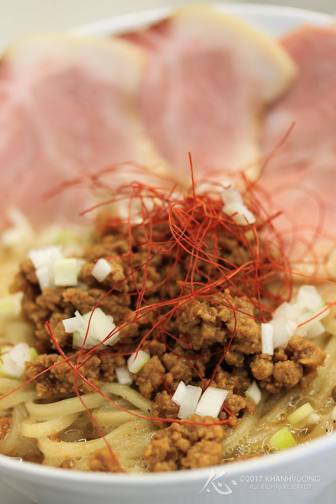 Rapas Wadachi 010 (Miso Chicken Shrimp).jpg