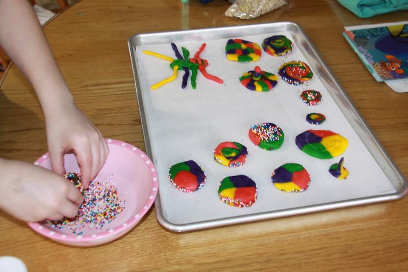 bright cookies (3)