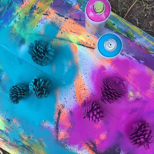 2017 artsy things by wonderwebby y