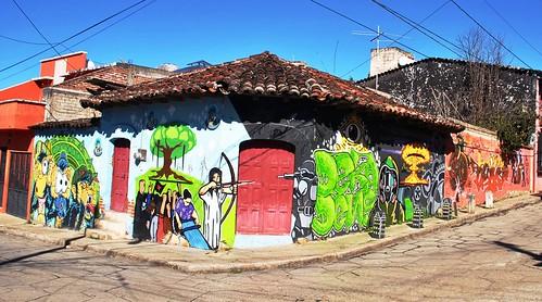 34 San Cristobal de las Casas (7)