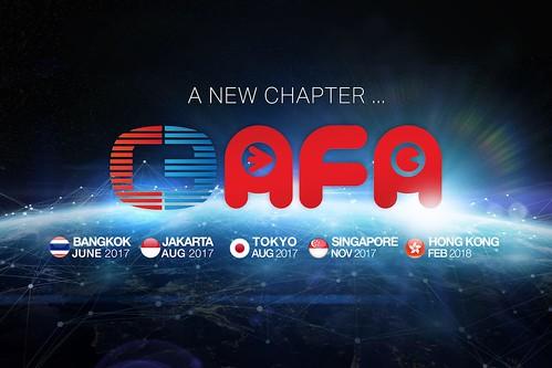 C3_AFA_Odds_03