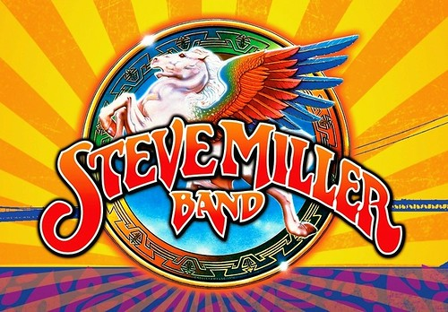 Steve Miller Band at the Dr. Phillips Center