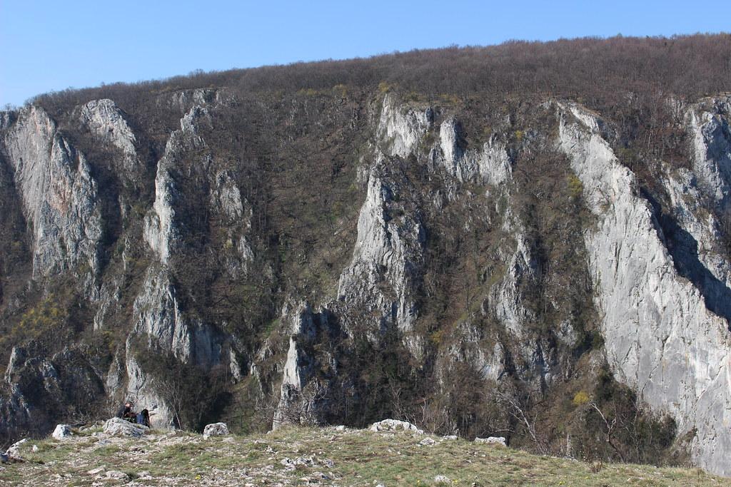 A tour to Zadielska Ravine (plain) in Kosice region, Slovakia IMG_3533