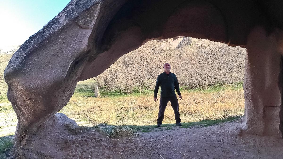 Cappadokia_P_20170411_155840_vHDR_Auto