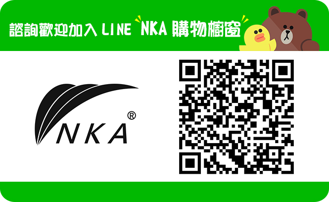 NKA_4燈紅外線夜視 WIFI無線針孔 NKA-W1 1080P錄影錄音 針孔攝影機 微型攝影機 監視器DVR鏡頭