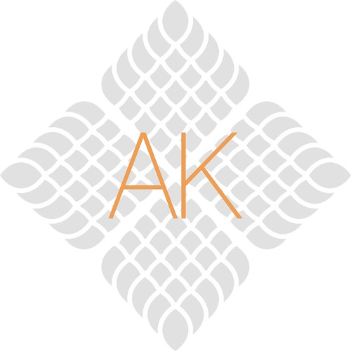 Alexis Kletjian Jewelry