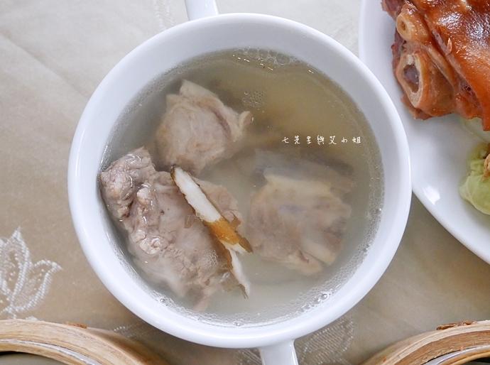 47 港龍美食 港龍飲茶 港龘美食 港龘飲茶 網友號稱全桃園最超值的吃到飽 食尚玩家  私房寶點這些地方桃園人才知道