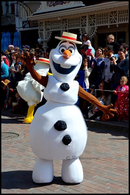 Vos photos avec les Personnages Disney - Page 38 33900834142_b451f7f22c_z