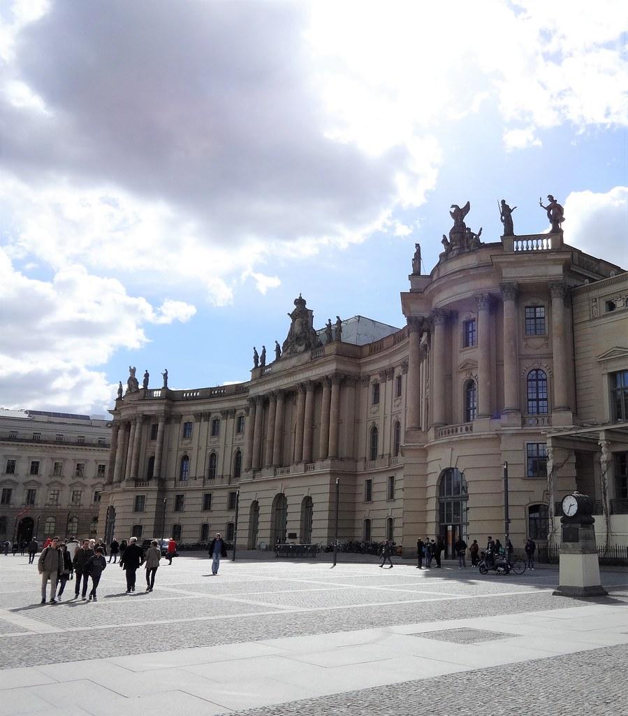 1775 80 Berlin Kommode Genannte Barocke Konigliche Bibliot Flickr