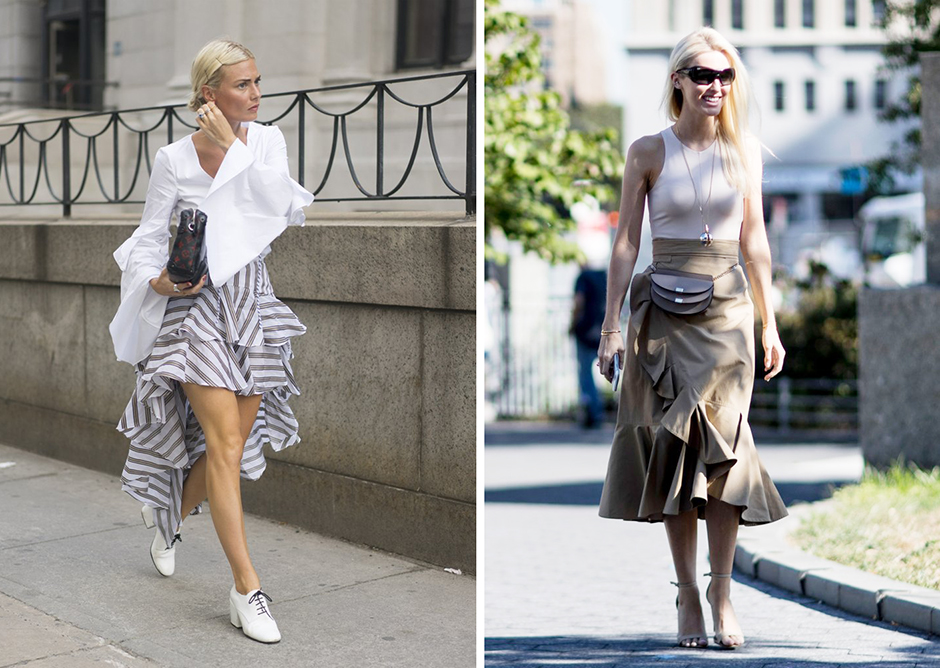 ruffled-skirt-trend-2017
