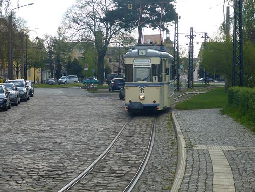 Naumburg 047