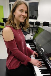 Charlotte Ågren, Jönsbergska