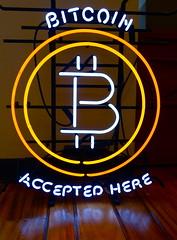 Moon Bitcoin Free Money With Bitcoins Mining