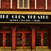 The Glen Theater