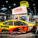 Mats_Mid_America_Trucking_Show_2014-489.jpg