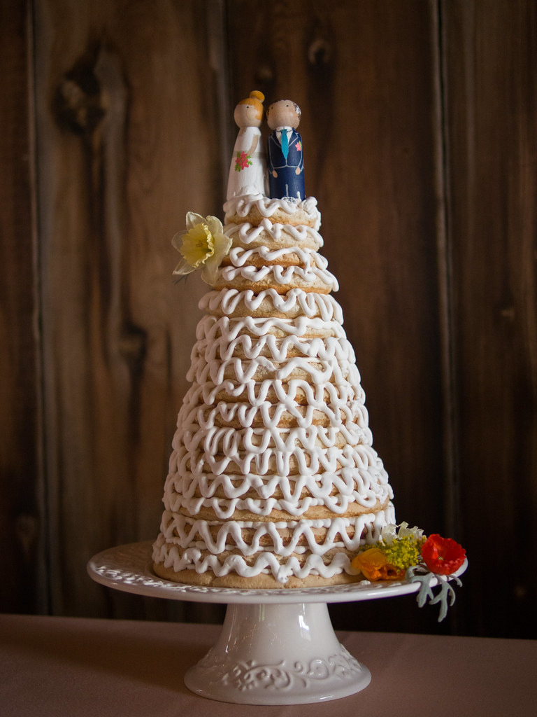 Free Wedding Cake Magazines