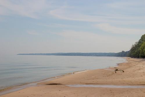 The Beach Susanne Nilsson Flickr