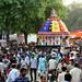 Sri Jagannath Rath Yatra Green Park New Delhi-007