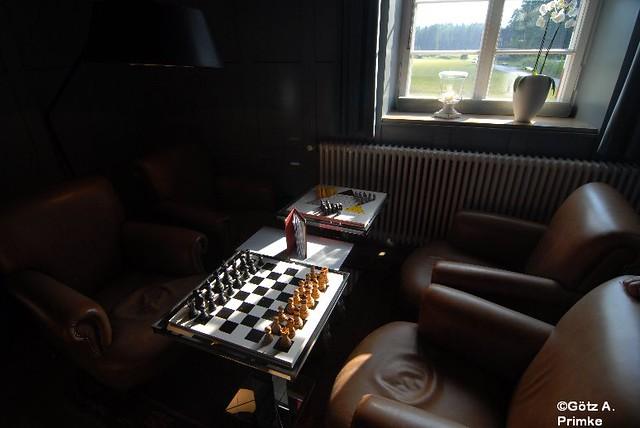 Das_Kranzbach_Hotel_Juli_2014_040