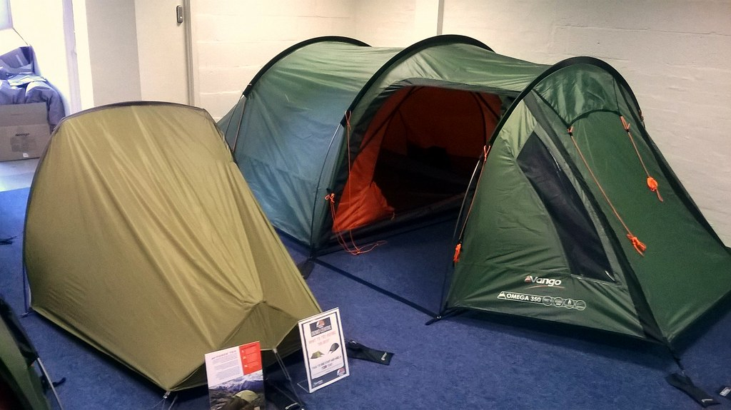 ... Force Ten Helium 1 Vango Omega 350 | by Taunton Leisure & Force Ten Helium 1 Vango Omega 350 | Taunton Leisure | Flickr
