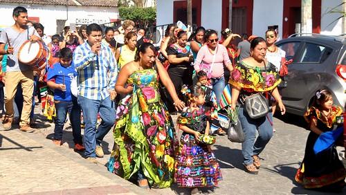 49 Chiapas de Corzo (29)