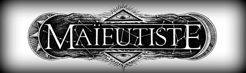 Maïeutiste_logo