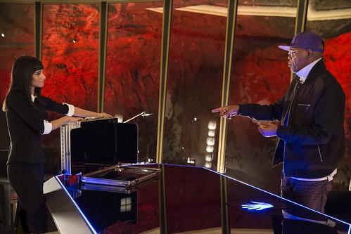Kingsman - The Secret Service - screenshot 7