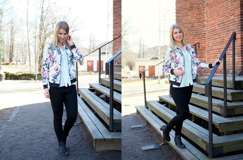 floral_bomberjacket