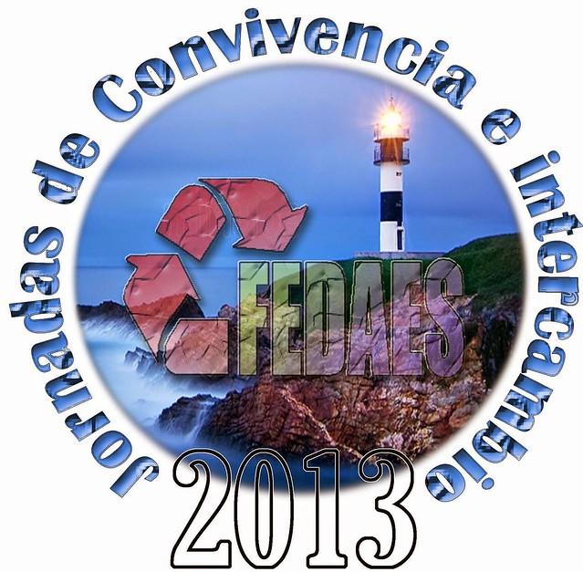 Jornadas 2013