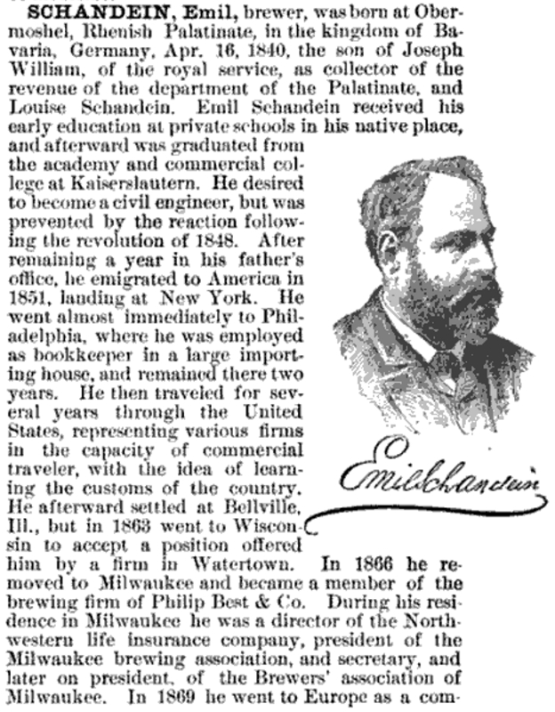 Emil-Schandein-cyclopedia-1
