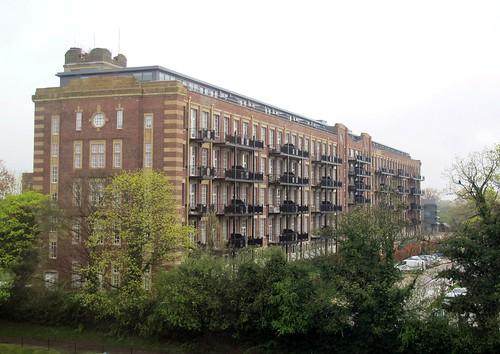 Terrys Factory