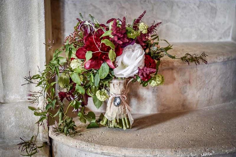 elopmnent-weddding-tuscany-1