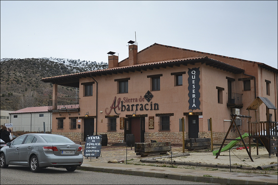 Albarracin_0013