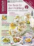 k_stlich_vegetarisch_2017-02_150