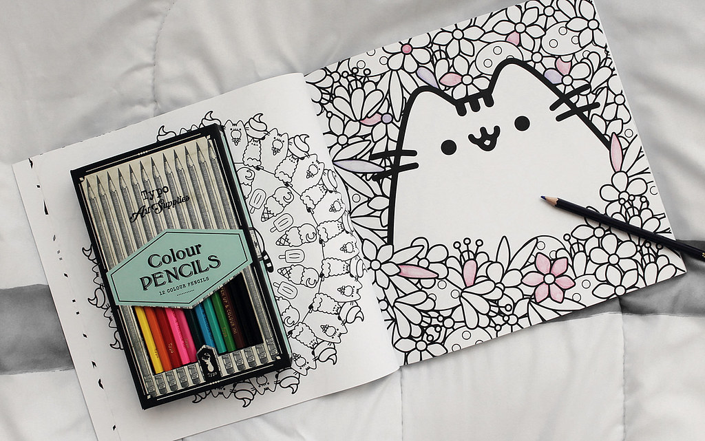 4097-pusheen-coloring-book-lifestyle-flatlay-clothestoyouuu-elizabeeetht