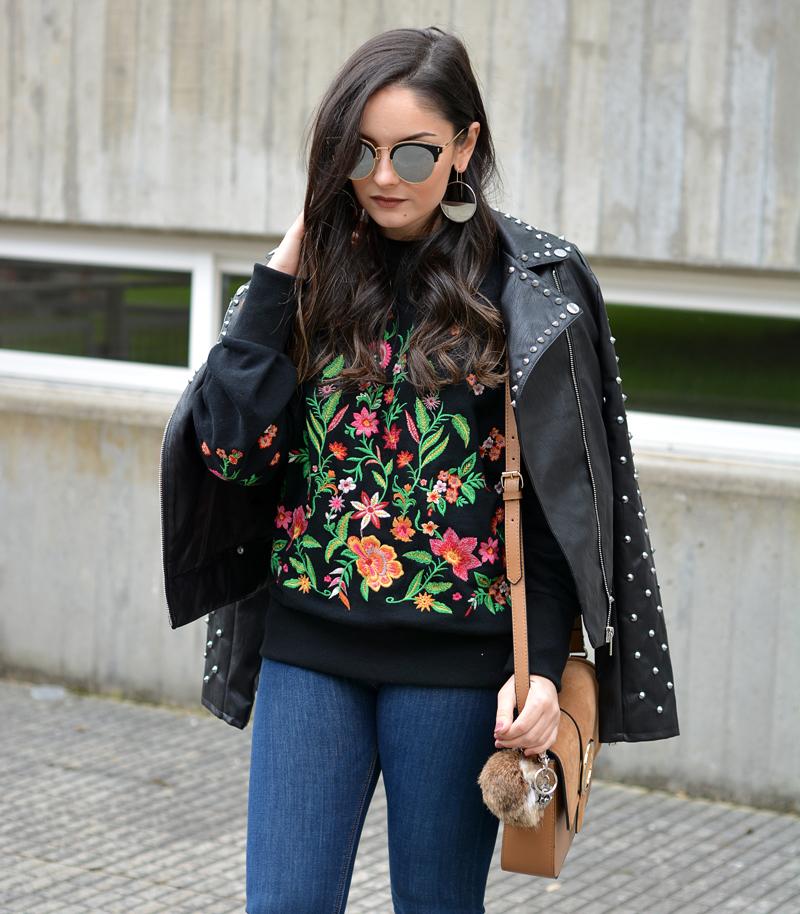 zara_ootd_outfit_pullandbear_lookbook_asos_03_